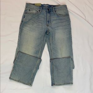 GoodFellow Denim Jeans
